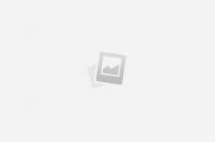 Салф./дисп. 1о-сл., белая, 2000 шт, 17х17 см
