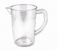 Мірний стакан, 1000 мл