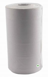 Полотенце, бумажное (20 см х 100 м)