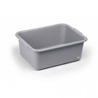 Лоток для сервировочной тележки, 54 х 38,5 х 13,5 см