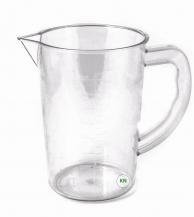 Мерный стакан, 500 мл