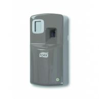 Диспенсер для освіжувача повітря, арт. 256055