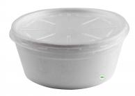 Контейнер для супа из ВПС, 350 мл