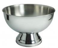 Чаша для пуншу, арт. KN-S-VII L