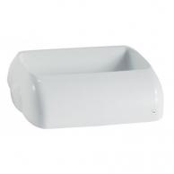Кришка до кошику для сміття 43 л, арт. А74501