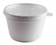 Контейнер для супу зі СПС, 500 мл