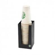 Диспенсер для бумажных стаканов/крышек, арт. KN-86214
