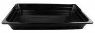 Гастроемкость, 40 х 30 см, арт. KN-YF-106316