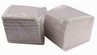 Туалетная бумага V-сложения