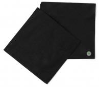 Серветки чорні, 33 х 33 см, 250 шт.