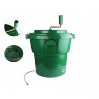 Сушка для зелени, 465х565 мм
