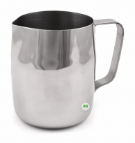 Пітчер для молока (молочник), 420 мл