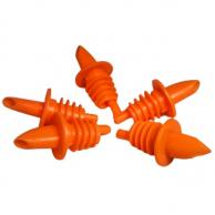 Гейзер-пробка оранжевый
