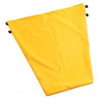 Мішок багаторазовий жовтий, 50 л, арт. 3617U
