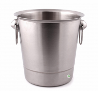 Ведро для охлаждения напитков, 4,5 л