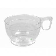 Чашка для чая, кофе, 150 мл
