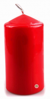 Свеча, 60х150 мм