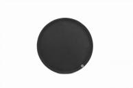 Піднос чорнйй, 41 см, арт. KN-1600СТ