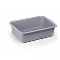 Лоток для сервировочной тележки, 64,5 х 42,7 х 18,3 см