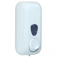 Диспенсер для жидкого мыла, 550 мл, арт. 71411