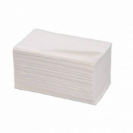 Бумажные полотенца для широких диспенсеров V-сложения, 150 листов