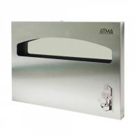 Диспенсер для накладок на унитаз maxi, арт. D-222S