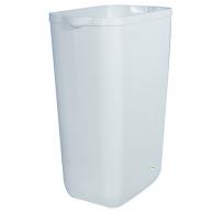 Корзина для мусора, 23 л, арт. А74201