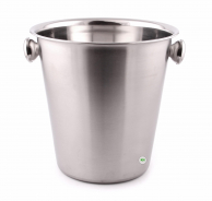 Відро для охолодження напоїв, 4,5 л