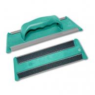 Основа для уборки гладких поверхностей