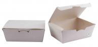 Упаковка для суші, 150 х 90 х 70 мм (small)
