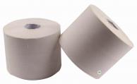 Туалетний папір