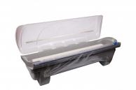 Диспенсер для пленки/фольги, 30,5 см х 45 см