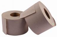 Туалетная бумага, Джамбо, 100 м, 300 л