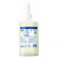 Жидкое мыло-гель антибактериальное ТМ Tork, 1000 мл, арт. 420810
