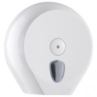 """Диспенсер для туалетной бумаги в рулонах """"Джамбо"""", арт. 75601"""