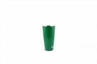 Стакан-шейкер зелений, 700 мл