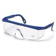 Очки для индивидуальной защиты