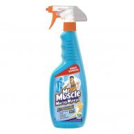 Засіб для чищення ванних кімнат