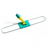 Основа для мопа для сухой уборки, 60 см, арт. 0802