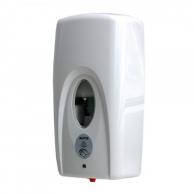 Диспенсер для дезинфицирующего средства сенсорный, 0,5 л, арт. SDAS 502