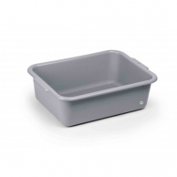 Лоток для сервировочной тележки, 54 х 39,4 х 20,6 см