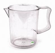 Мерный стакан, 250 мл