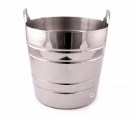 Відро для охолодження напоїв, 5 л