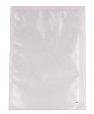 Пакеты вакуумные рифленные (140х200 мм)
